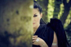 angel-imagefoto-fotograf-jeffery-berlin-green