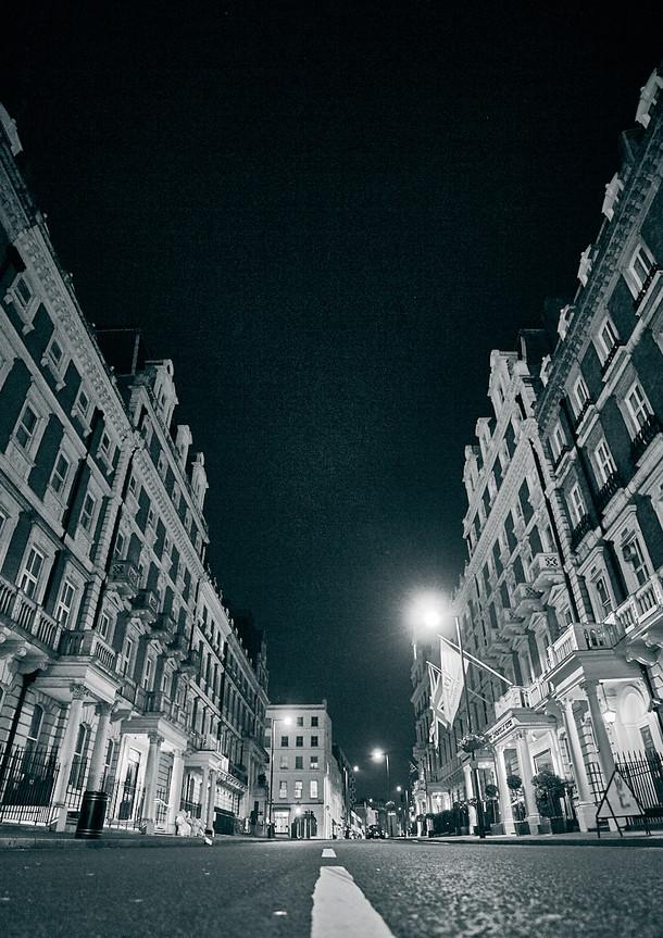 london-fotograf-jeffery-berlin-green-13.