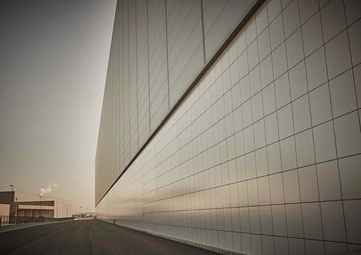 venis-architecture-photographer-jeffery-berlin-green