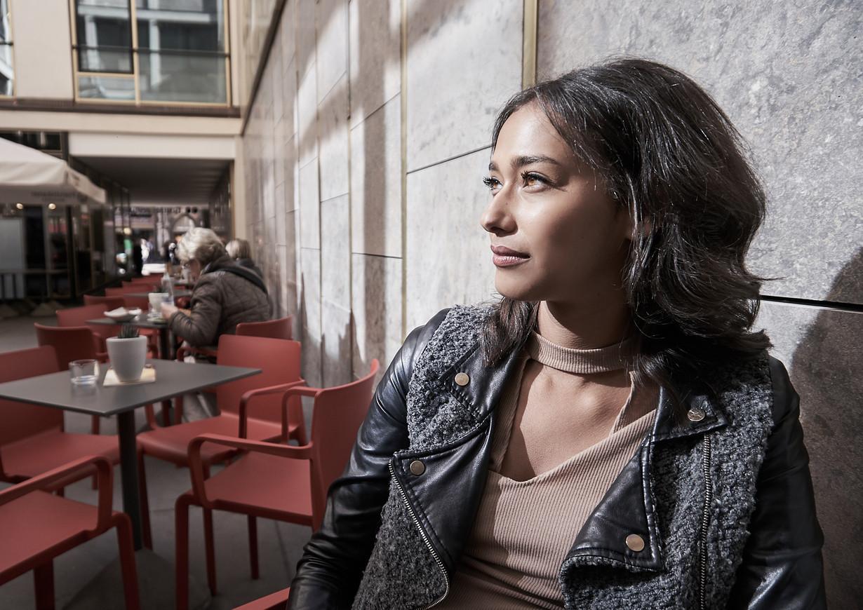 nancy-rahman-munich-fotograf-jeffery-berlin-green