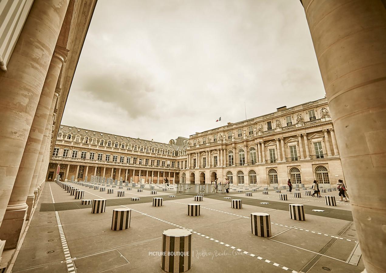 paris-france-photography-jeffery-berlin-