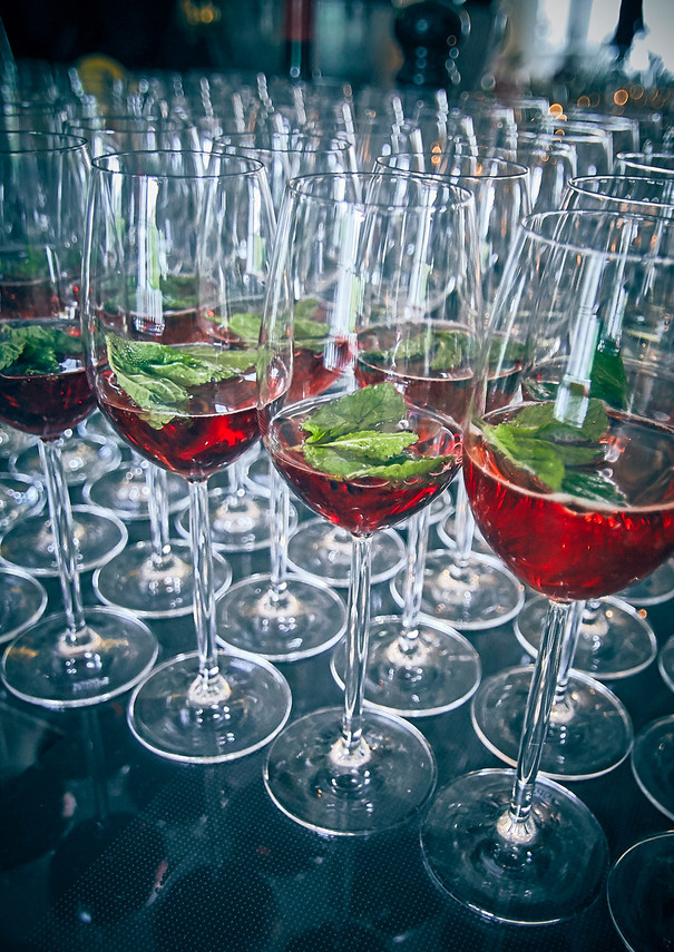 food-drink-photography-jeffery-berlin-gr