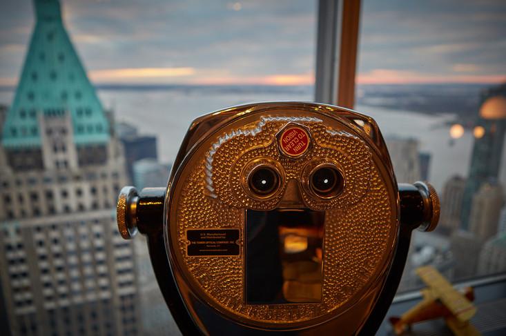 NYC_41.jpg