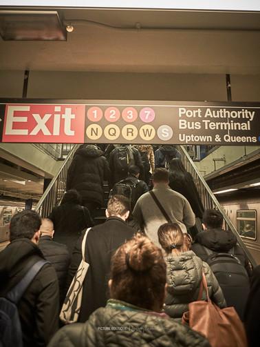 new-york-city-photographer-jeffery-berli