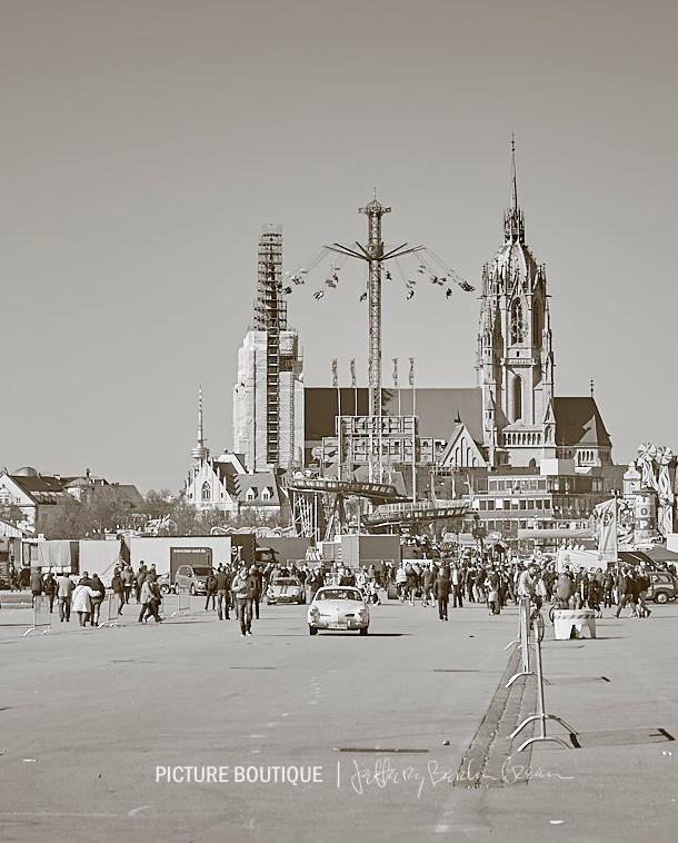 munich-münchen-fotograf-jeffery-berlin-g
