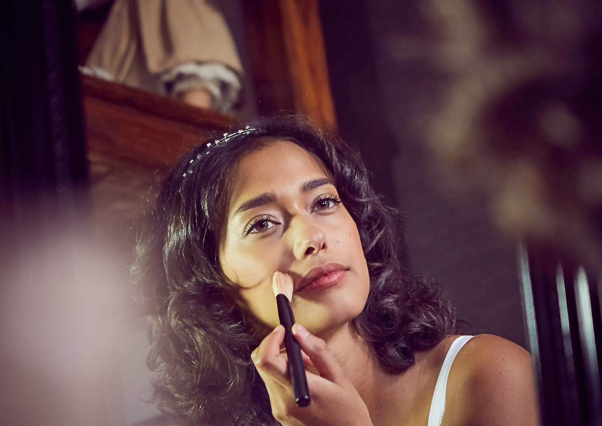 Model-Nancy-Rahman-photographer-jeffery-
