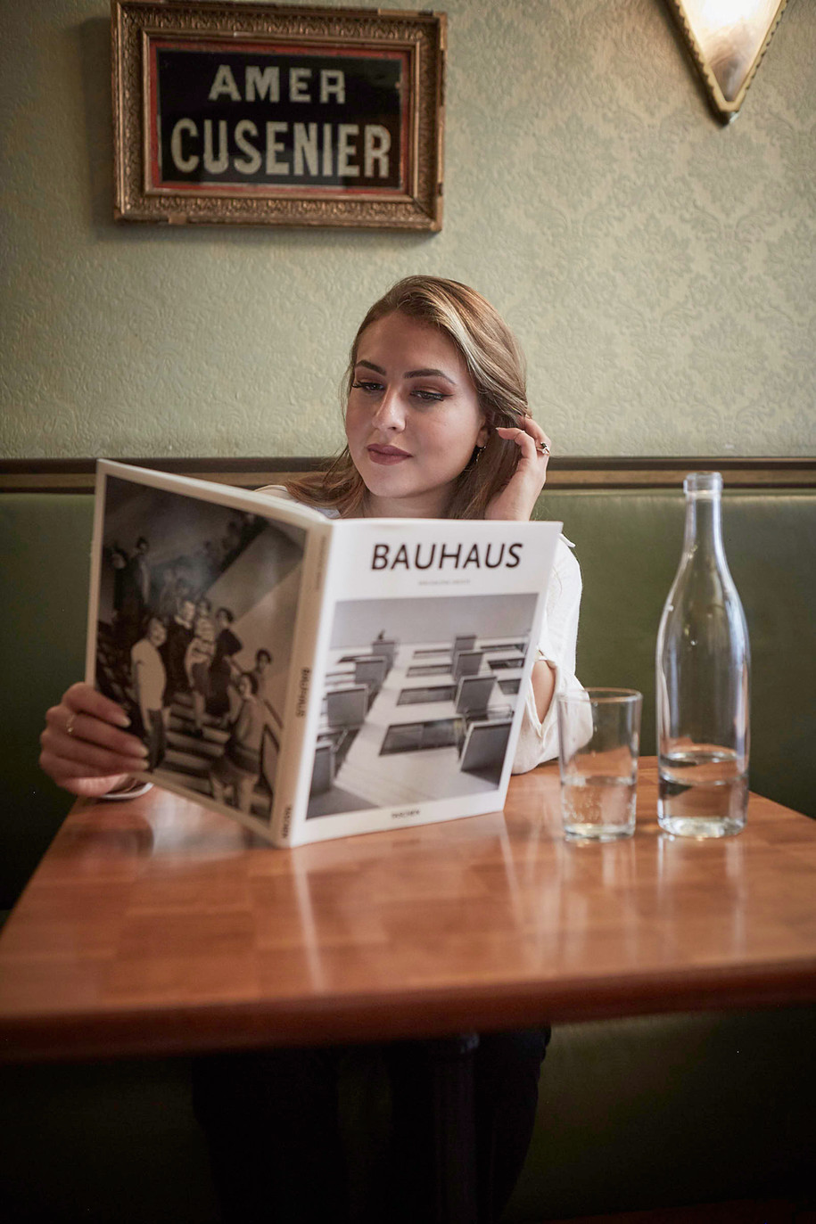 mahrooz-hamburg-fotograf-jeffery-berlin-