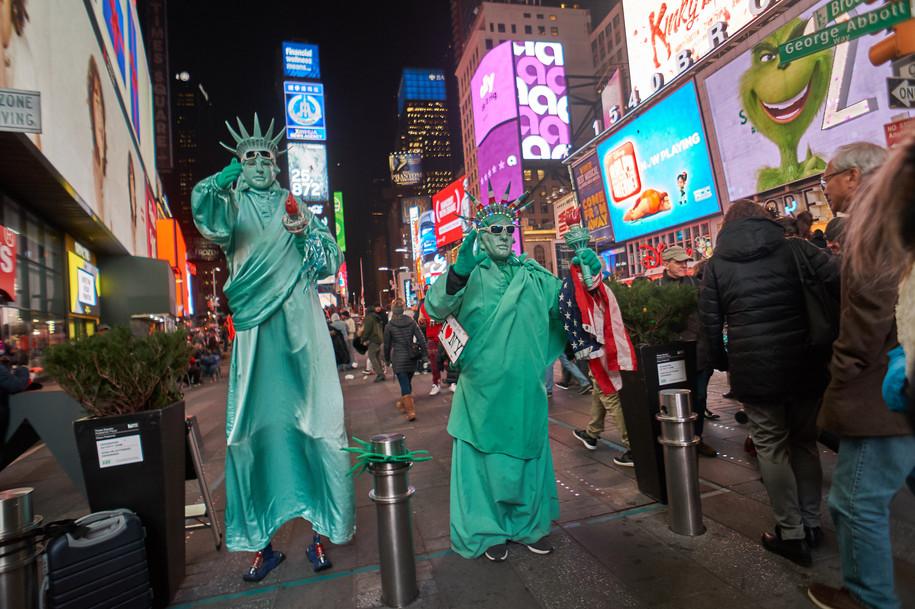 NY.f_10.jpg