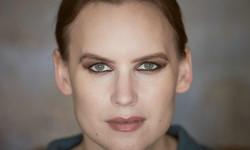 Annika-Olbrich-fotograf-jeffery-berlin-g