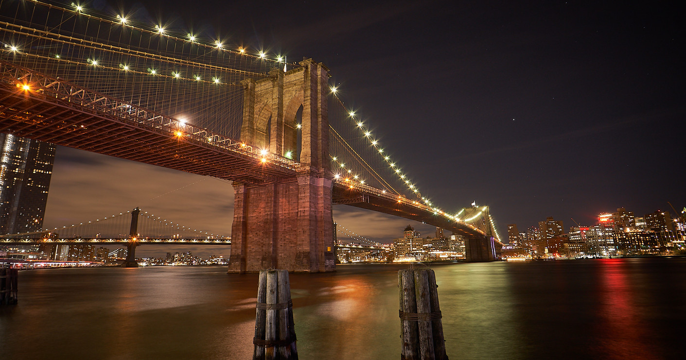 NYC_85.jpg