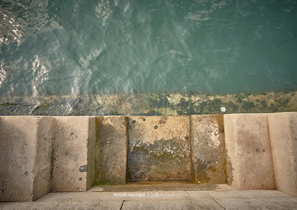 split-croatia-photographer-jeffery-berlin-green