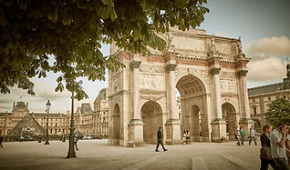 PARIS_90.jpg