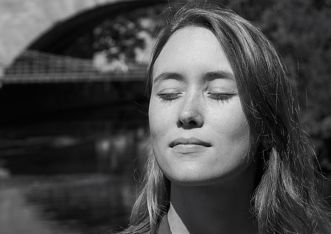 rahel-munich-portrait-fotograf-jeffery-b