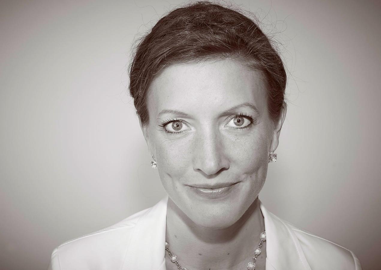 verena-lauer-fotograf-jeffery-berlin-gre