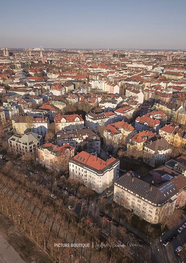 munich-münchen-fotograf-jeffery-berlin-
