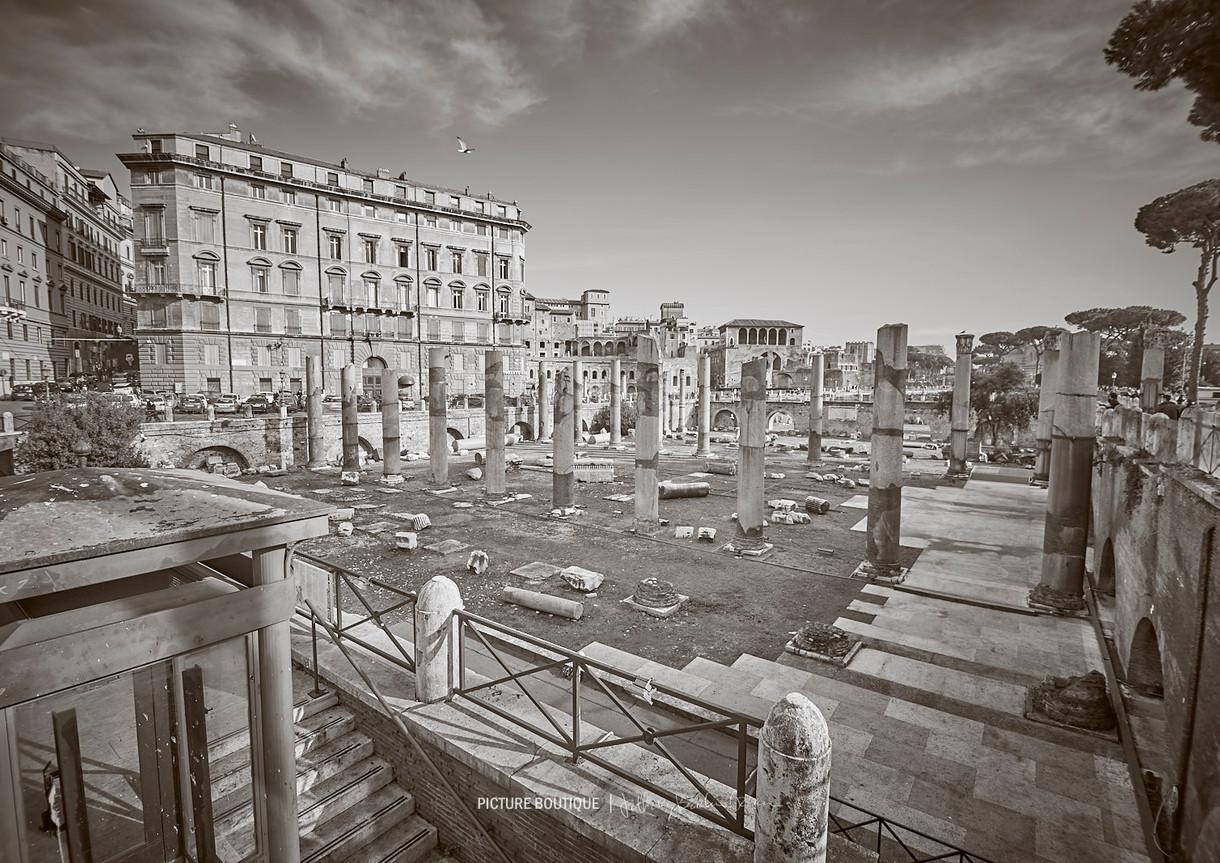 rome-fotograf-jeffery-berlin-green- 44.j