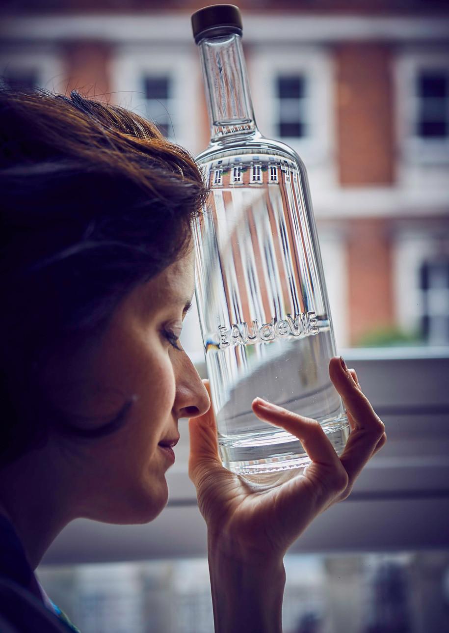 anne_sophie-london-photograph-jeffery-be