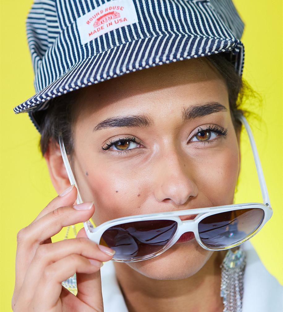 nancy-munich-portrait-fotograf-jeffery-b