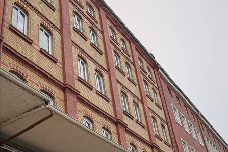 koblenzer-bier-fotograf-jeffery-berlin-g