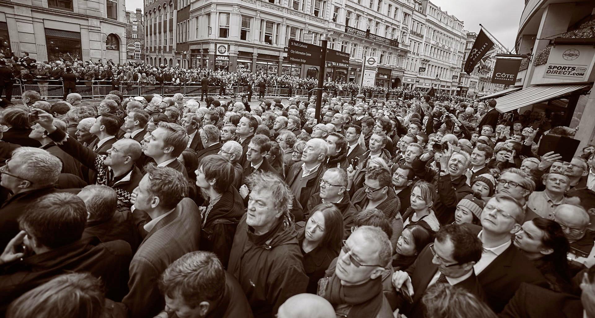 thatcher-funeral-photographer-jeffery-be