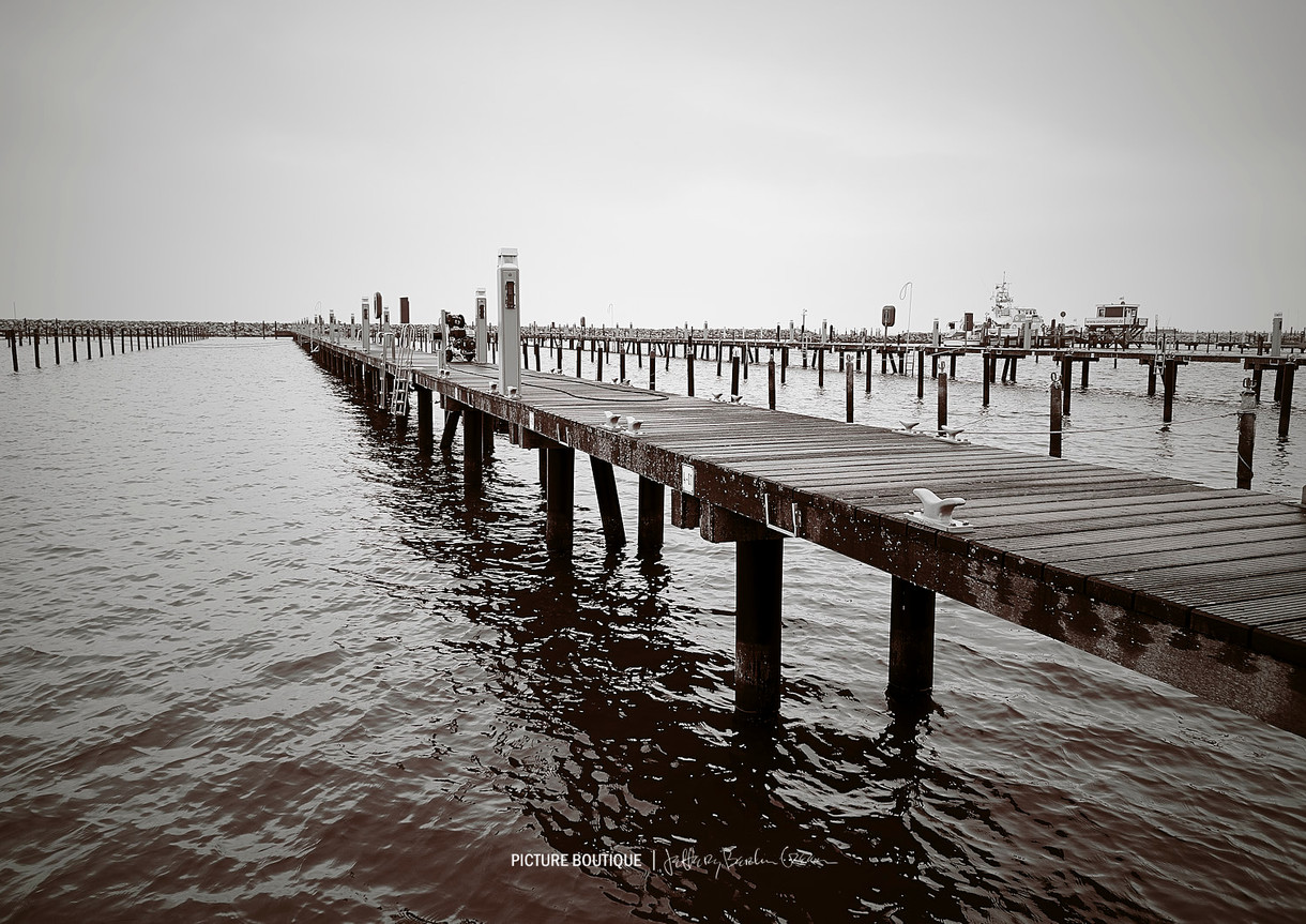 groemitz-schleswig-fotograf-jeffery-berlin-green
