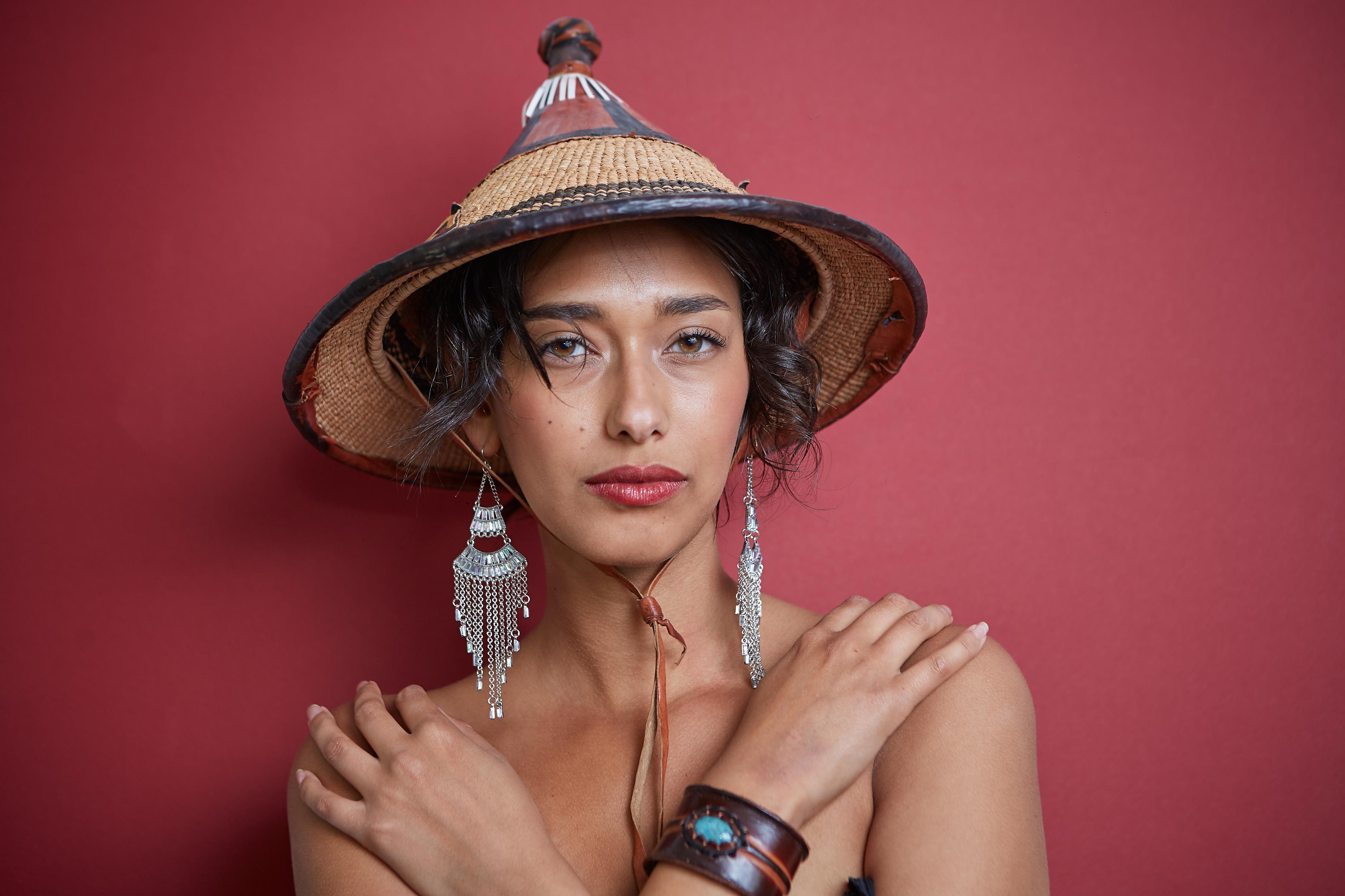 nancy-rahman-model-fotograf-jeffery-berlin-green