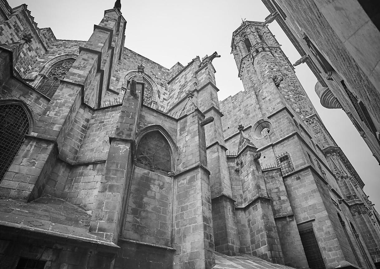 barcelona-photographer-jeffery-berlin-gr