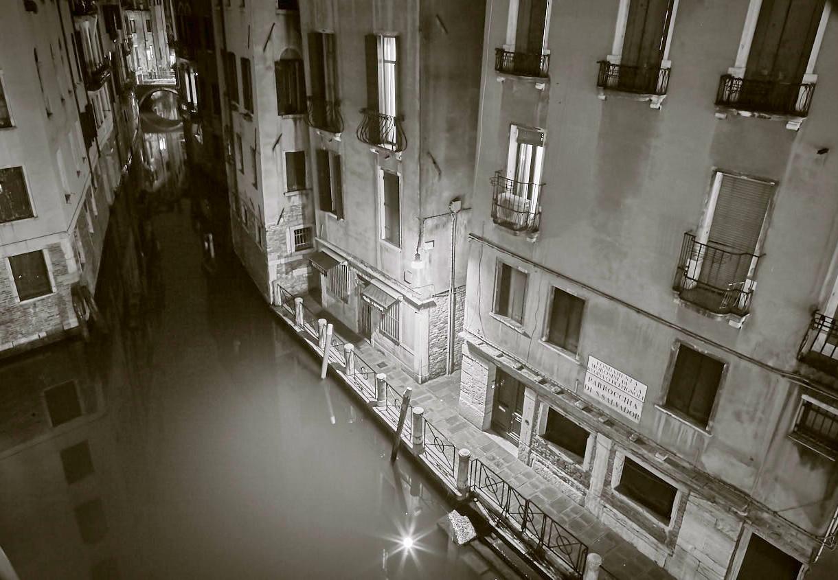 venice-venezia-venedig-photographer-jeff