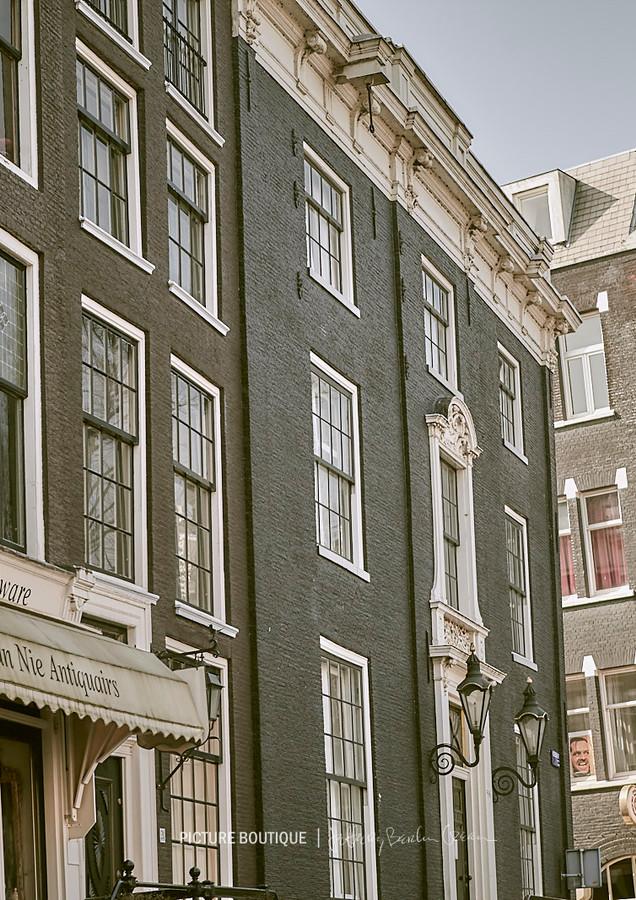 amsterdam-photographer-jeffery-berlin-green