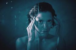 anne-sophie-actress-photographer-jeffery-berlin-green