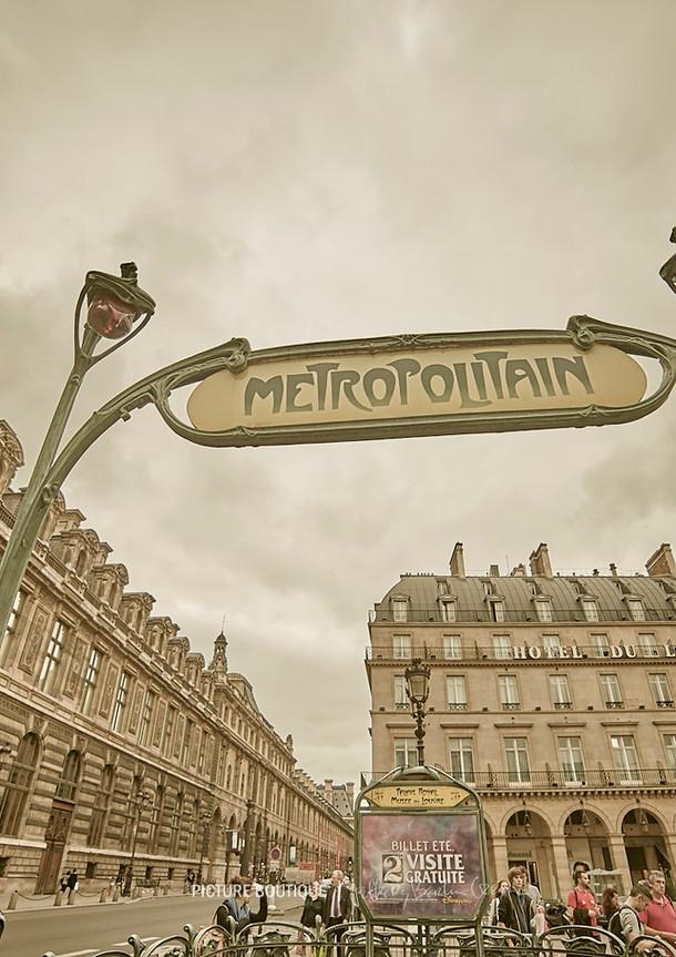 paris-france-photographer-jeffery-berlin