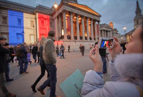 charliehebdo-london-photographer-jeffery