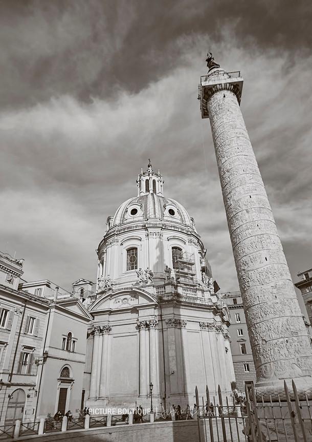 rome-fotograf-jeffery-berlin-green- 42.j