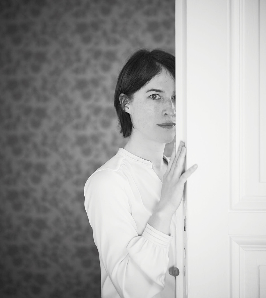 bille-dau-promi-fotograf-jeffery-berlin-