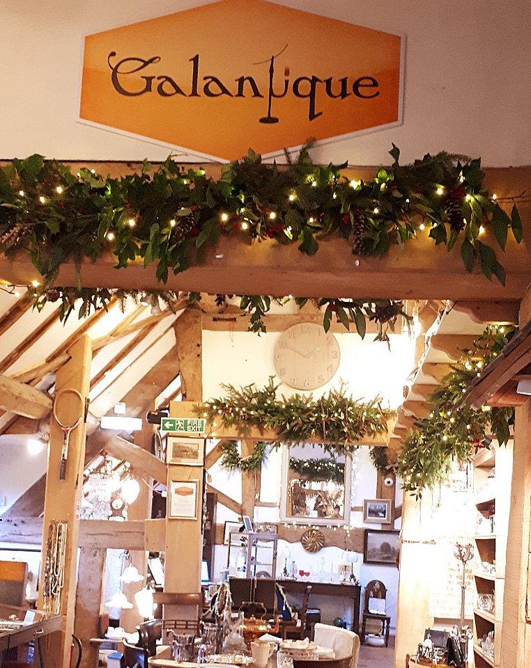 Galantique Christmas photo_edited_edited