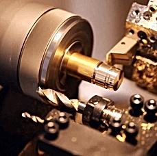 """Компания ООО """"МехЭнергоРемонт"""" осуществляет механообработку по чертежам любой сложности на собственном оборудовании."""