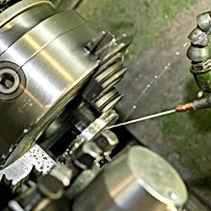 """Компания ООО """"МехЭнергоРемонт"""" осуществляет механическую резку металла  любой сложности на собственном оборудовании в короткие сроки.ka_proizvodstvo.jpg"""