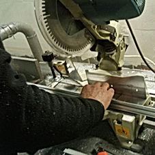 """Компания ООО """"МехЭнергоРемонт"""" осуществляет выполнение сборочных работ любой сложности в короткие сроки."""