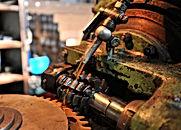 """Компания ООО """"МехЭнергоРемонт"""" предоставляет услуги металлообработки и механической обработки различных изделий."""