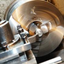 """Компания ООО """"МехЭнергоРемонт"""" осуществляет механическую резку металла  любой сложности на собственном оборудовании в короткие сроки."""