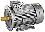 """Компания ООО """"МехЭнергоРемонт"""" осуществляет ремонт электродвигателей любой сложности."""