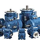 """Компания ООО """"МехЭнергоРемонт"""" осуществляет профилактический ремонт промышленных электродвигателей и механическую обработку материалов любой сложности."""