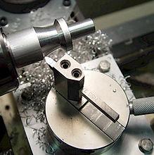 """Компания ООО """"МехЭнергоРемонт"""" осуществляет изготовление деталей по чертежам заказчика на собственном оборудовании в короткие сроки."""