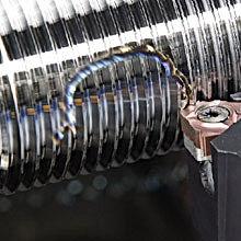 """Компания ООО """"МехЭнергоРемонт"""" осуществляет координатно-расточные работы любой сложности на собственном оборудовании в короткие сроки."""