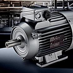 """Компания ООО """"МехЭнергоРемонт"""" осуществляет ремонт тяговых и асинхронных электродвигателей любой сложности."""