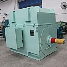 """Компания ООО """"МехЭнергоРемонт"""" осуществляет ремонт высоковольтных электродвигателей любой сложности."""