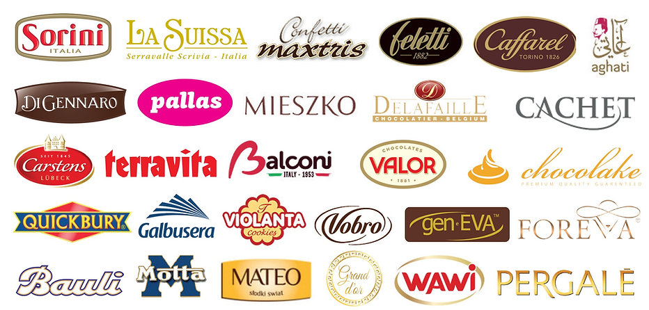 companies logos.jpg
