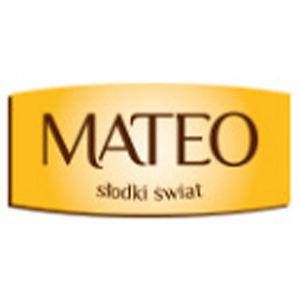 מאטיו
