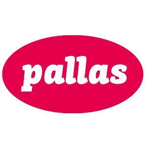פאלאס