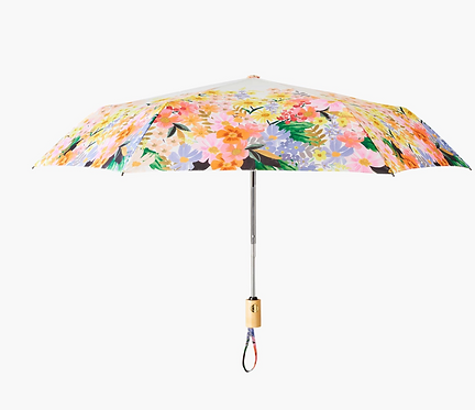 Marguerite Umbrella